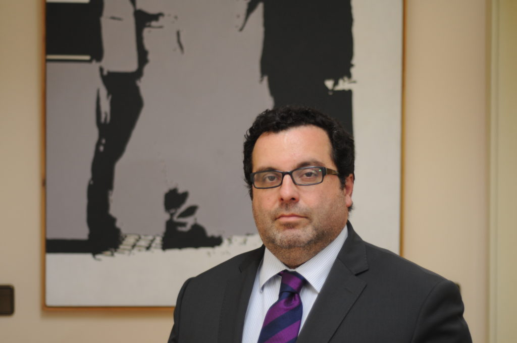 Carlos Frutuoso Maia